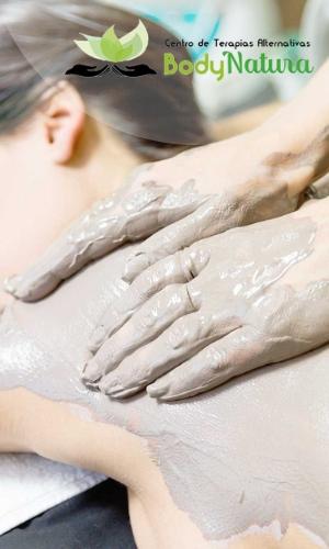 centro masajes mallorca