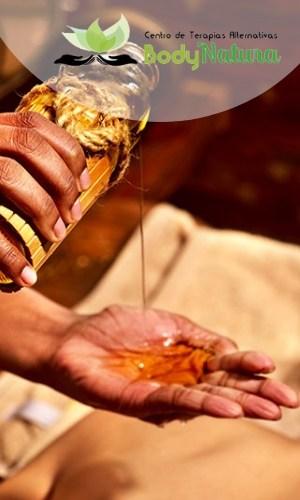 naturopatia en inca